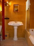 self-catering rental in provence