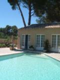 self-catering rental in saint remy de provence